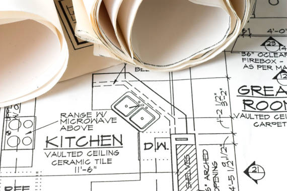 Is it Better to Remodel or Buy a New Home?