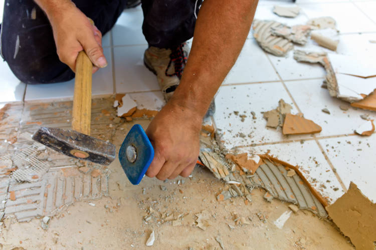 How to Choose the Right Remodeling Companies Near Me in North Carolina