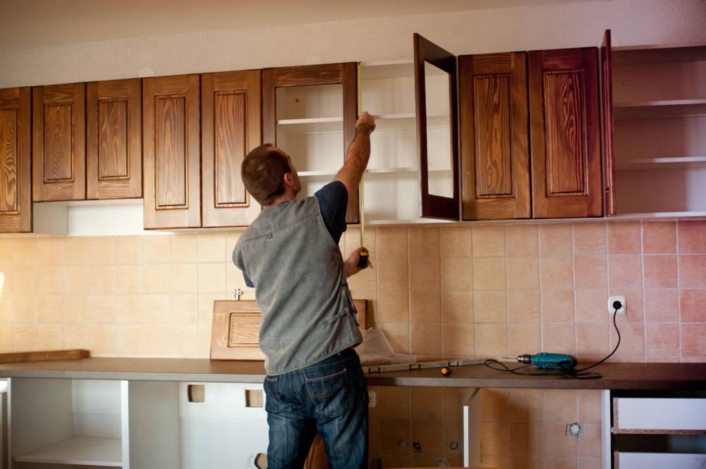 Choose A Home Remodeling Contractor Rj Turner Remodeling
