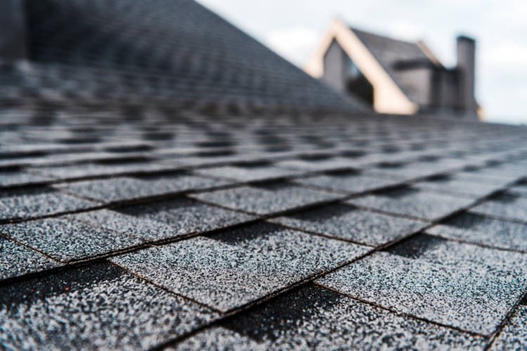 Questions to Ask Your Residential Roofer